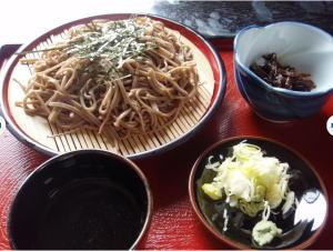 miyama_soba2[1]